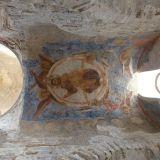 La Calabria bizantina