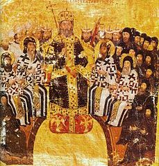 Giovanni VI Cantacuzeno