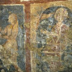 Reliquie romee nel Golfo di Squillace