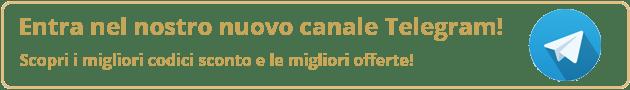 Digiqole ad