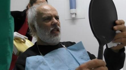 impianti dentali a carico immediato037