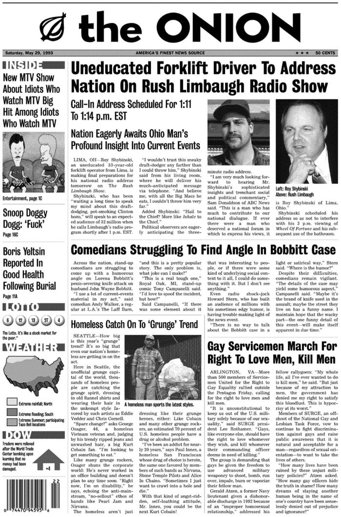 05-29-1993_Rush-Limbaughfull