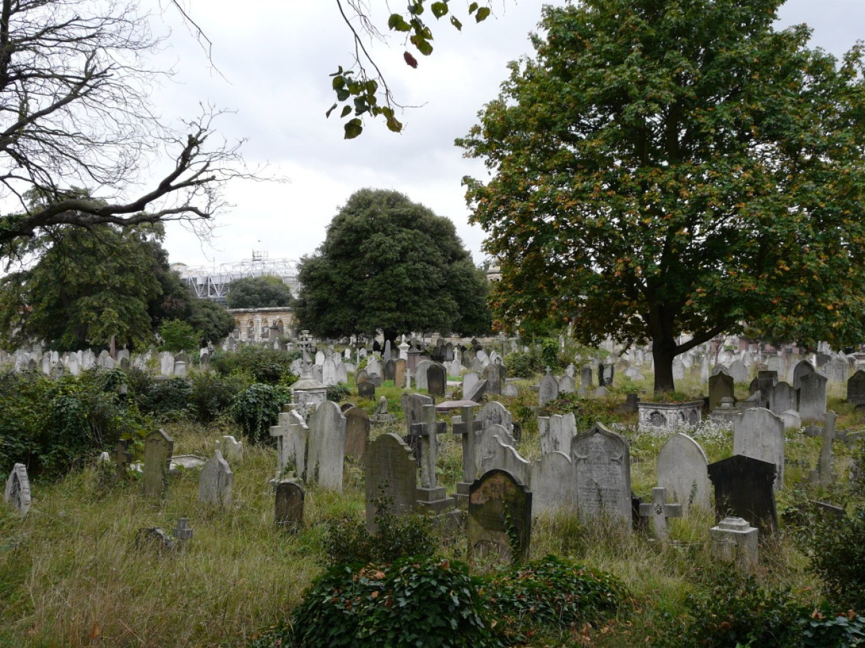Brompton_Cemetery