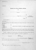 VA_sterilization_form2large-765x1024