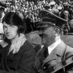 hitler-and-sanger