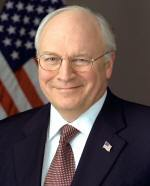 dick_cheney_3yx4