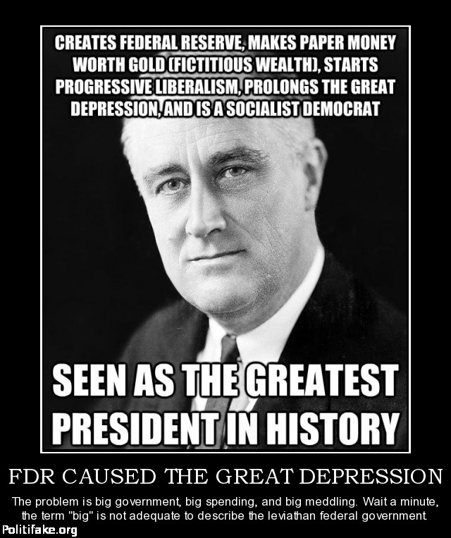 fdr great depression New deal facts: fast fact sheet fast, fun facts and frequently asked questions (faq's) about fdr's new deal for kids what was the new deal in the great depression.