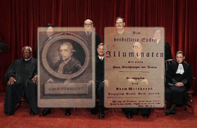 SCOTUS-201iiluminati