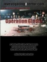 gladio_cover