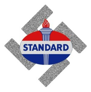 standard-oil-ogo-ig-farben-swastika-rockefeller-nazi-germany-cartel