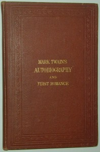 Mark_twain's_(burlesque)_autobiography_and_first_romance_cover