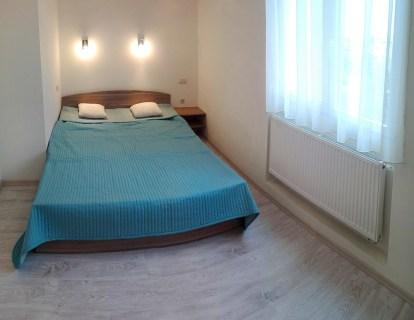 apartman2_4