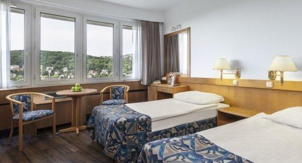 hotel_budapest4