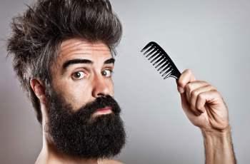 oleo de ricino nos cabelos