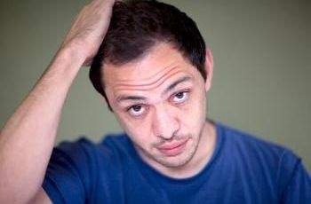 mesoterapia capilar para queda de cabelo