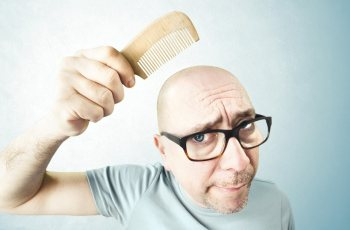 finasterida queda de cabelo