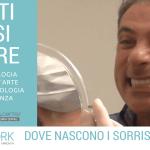 Implantologia a carico immediato Video Carlo prezzi 7.800 arcata