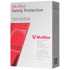 McAfee-Family-Protection-Kids-1