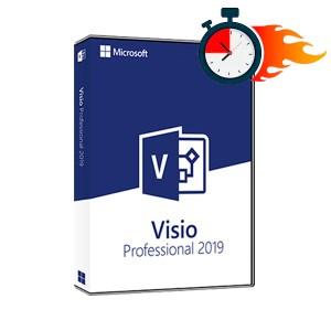 Microsoft-Visio-Professional-2019_2