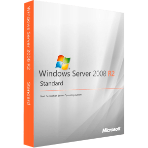 Windows-Server-2008-R2-Standard-1