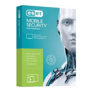 eset-mobile-security-premium-3-ano-antivirus-android-celular1