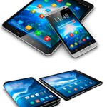 Smartphones & Tablets ImpleXcorp