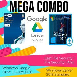 Windows-Server-2019-Standard-+-Eset-File-Security-1-File-Security-1-Año-+-Google-Drive-G-Suite-10TB
