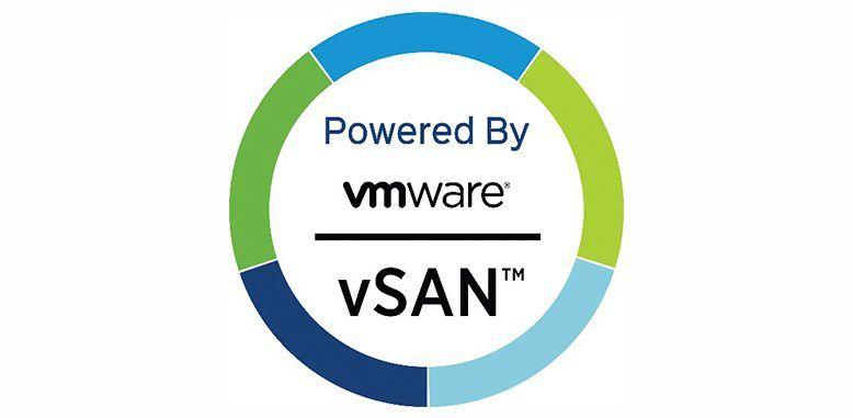 vmware-san-1