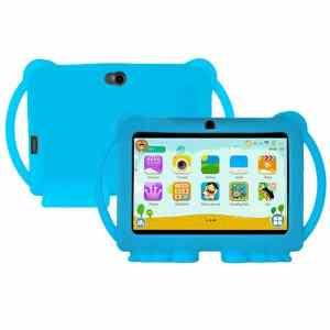 Xgody tablets para niños 3.3
