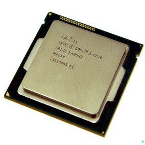 intel-cpu-i5-4670-portada