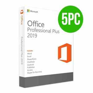 Microsoft-Office-2019-Professional-Plus2