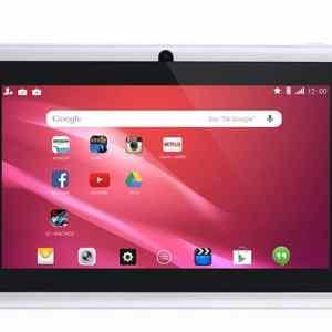 tablet Para adulto 1 (1)