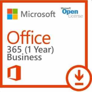 Microsoft Office 365 OLP portada