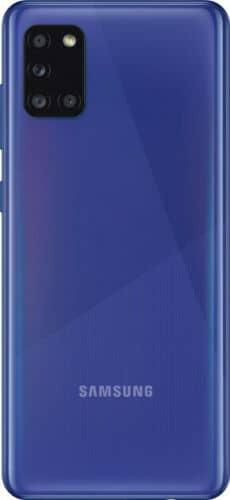 Samsung Galaxy A31 7