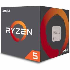 Procesador Ryzen (1)