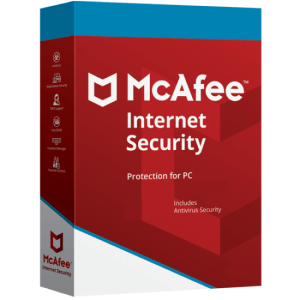Mcafee-Internet-Security-550x550