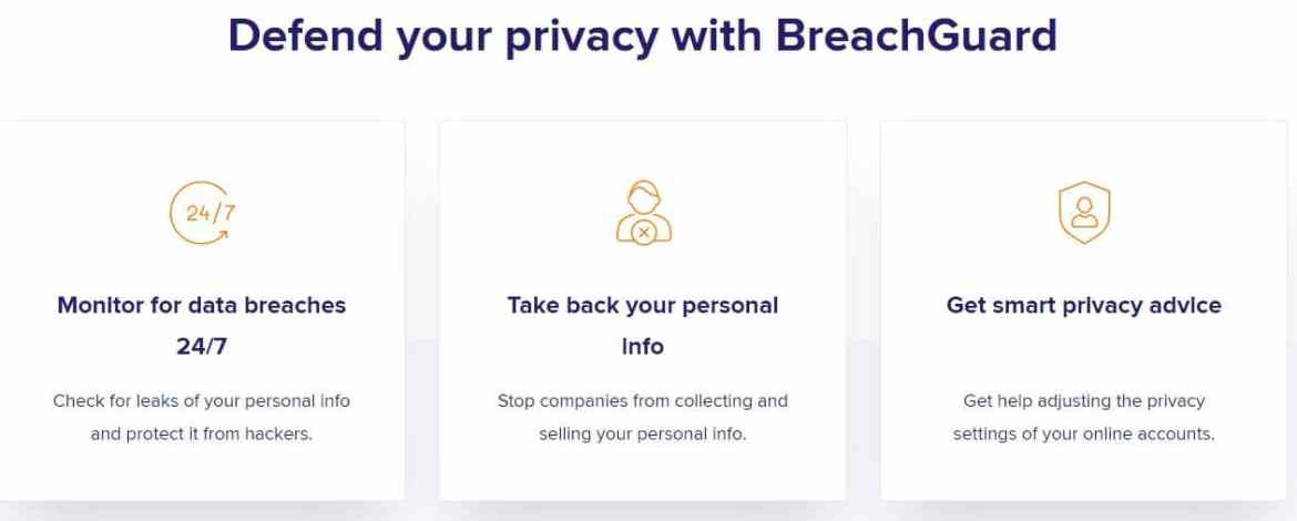 avast breach 1