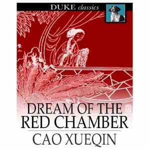 Dream of the Red Chamber portada (1)