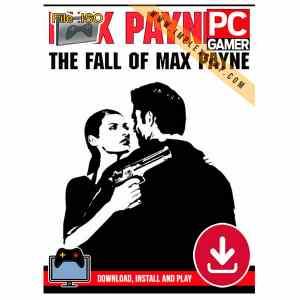 Max Payne 2 (1)