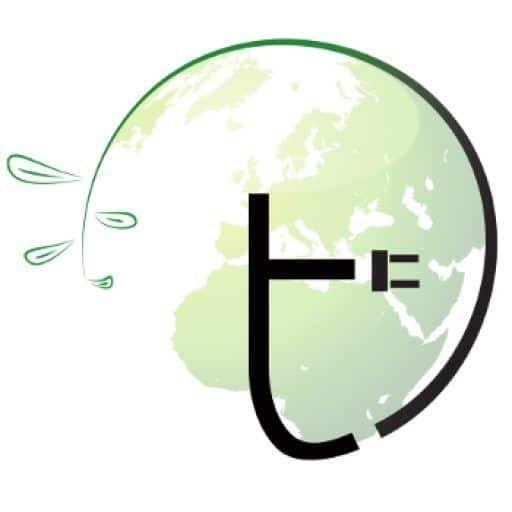 Servicios Energeticos - Eficiencia Energetica - Autoconsumo Solar - Energia Biomasa