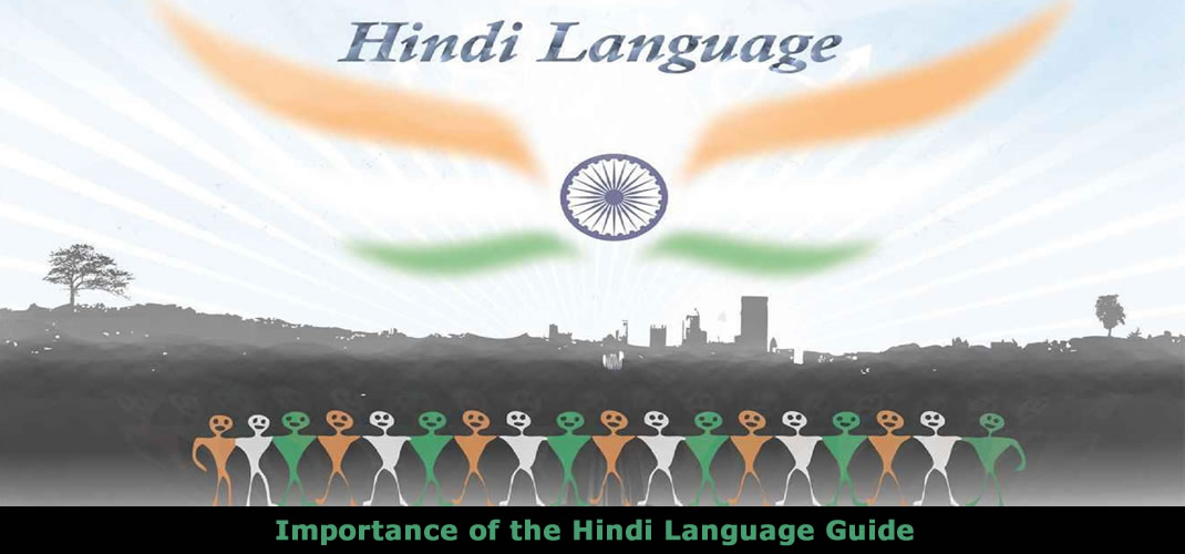 essay on womens role in modern india in hindi