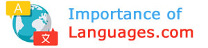ImportanceofLanguages.com