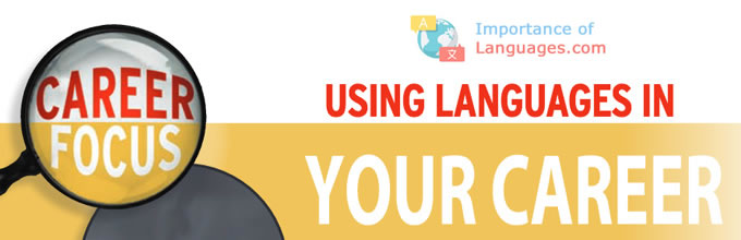 improve your career with new languages