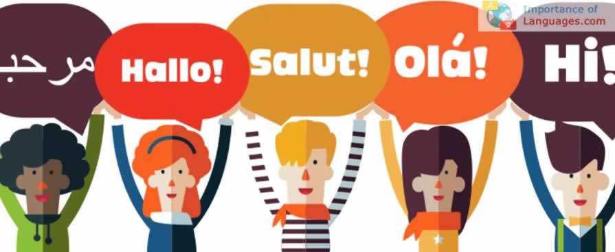 improve social skills language