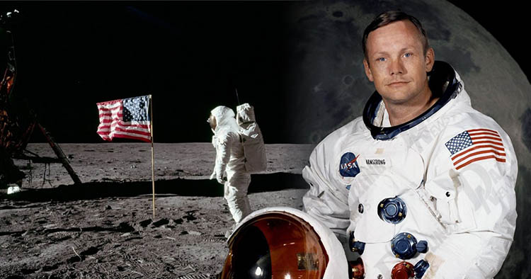 Image result for neil armstrong