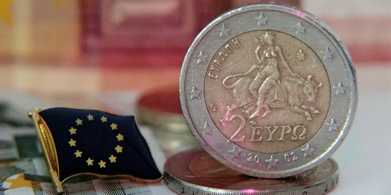 Audio: Der ökonomische Putsch