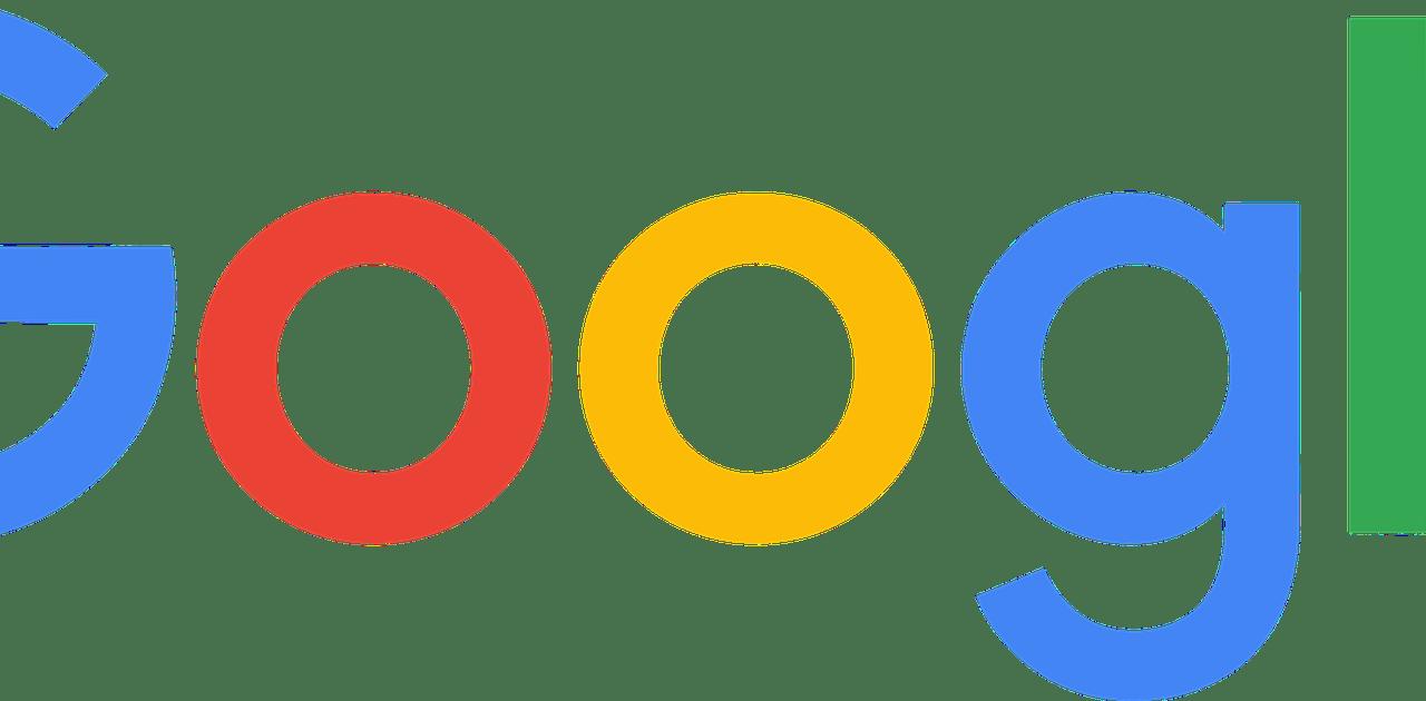 US-Geheimdienst wird Kontakte zu Google nicht offenlegen
