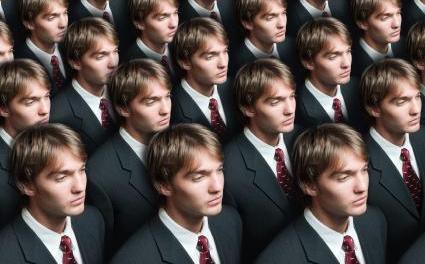 Die Welt von morgen: Teil 1 – Das Klonen von Menschen