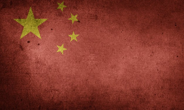 Das große China Spezial – Zu Gast im Reich der Mitte Teil 2