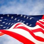 USA – Der Untergang des letzten Imperiums